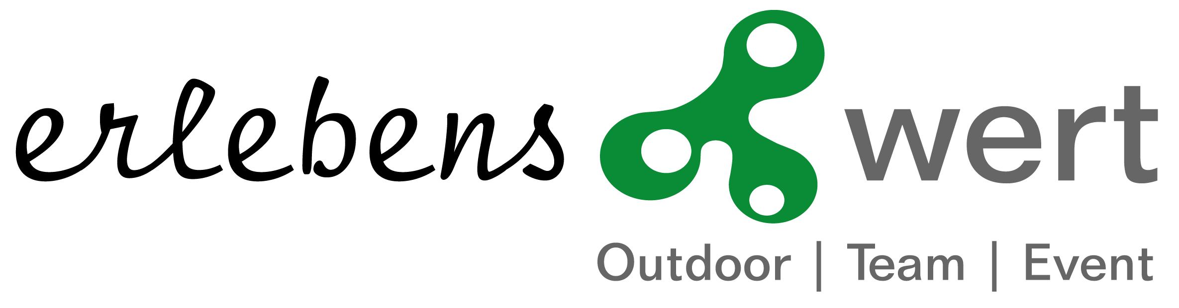 Logo erlebenswert